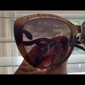 Roberto Cavalli Accessories - SALE!!!!! Roberto Cavalli 😎